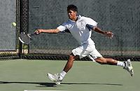 UVa Tennis 2004-08