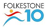 2017-04-14 Folkestone 10