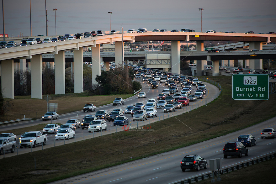 Heavy-traffic-fills-the-Spaghetti-Junction-Mopac-exchange-in-northwest-Austin-connects-Highway-183-Mopac-Loop-1-and-Loop-360-the-Capital-of-Texas-Highway.jpg