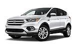 Ford Escape SE SUV 2017