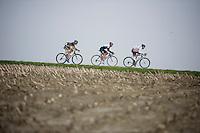 E3 Harelbeke 2013