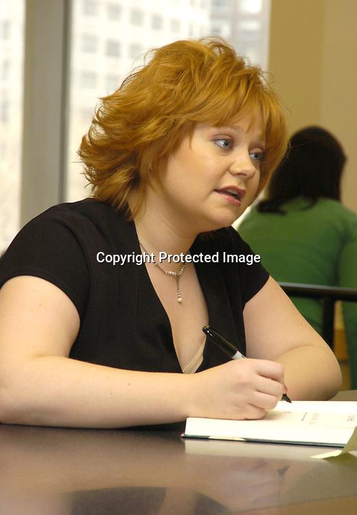 Kathy Brier Nude Photos 84