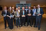 Green Energy Awards 2015