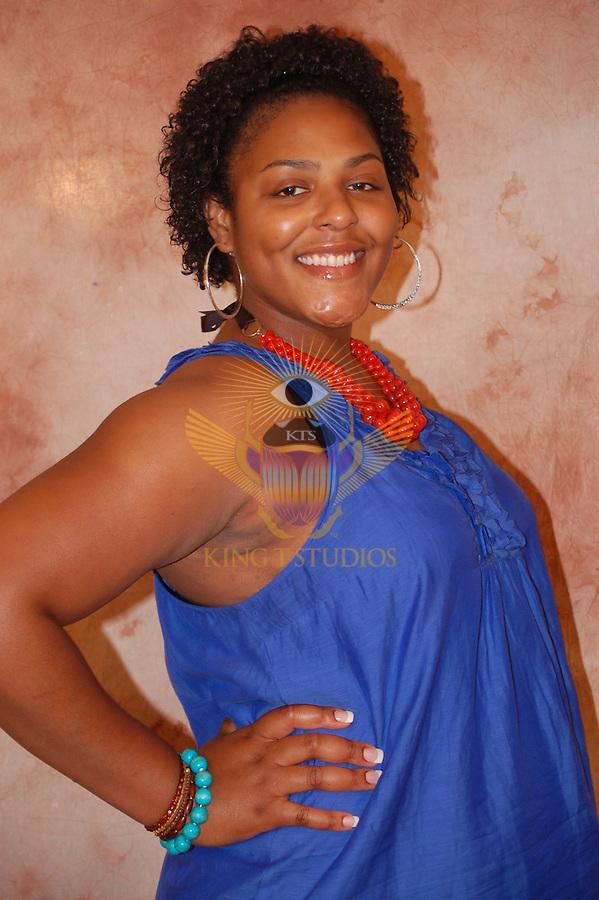2010 Daniels Grad Banquet