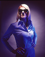 204058_selects