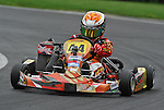 Finlay Hutchison Trent Valley KC Club Championship - Summer Series - Round 2 PFI.