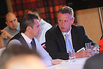 SONY estnet Conference.28.06.12.©Steve Pope