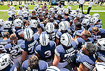_88R3581..2012 FTB vs Weber State University..BYU - 45.Weber State - 6. .Photo by Jaren Wilkey/BYU..September 8, 2012..© BYU PHOTO 2012.All Rights Reserved.photo@byu.edu  (801)422-7322