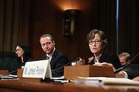 151202 Senate Hearing Sharon Sandeen SELECTS