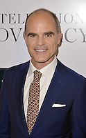 HOLLYWOOD, CA - SEPTEMBER 16: Michael Kelly attends The Television Industry Advocacy Awards benefiting The Creative Coalition hosted by TV Guide Magazine & TV Insider at the Sunset Towers Hotel on September 16, 2016 in Hollywood, CA. Credit: Koi Sojer/Snap'N U Photos/MediaPunch