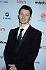 1 International Emmy Awards Nov 22, 2010