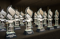 The Better Business Bureau - Torch Awards for Ethics