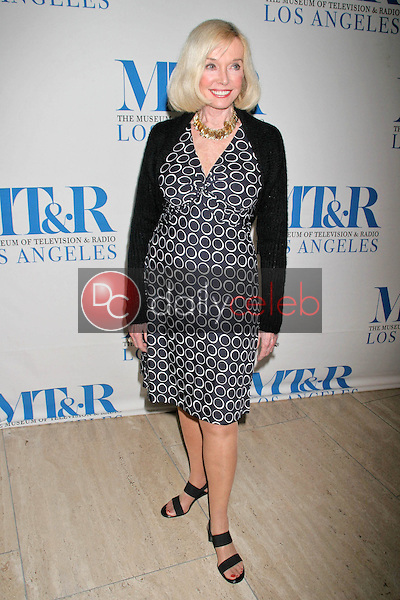 Jane Scott<br />at the Museum of Television and Radio's Presentation of &quot;She Made It: Women Creating Television and Radio&quot;. Museum of Television and Radio, Los Angeles, CA. 12-05-06<br />Dave Edwards/DailyCeleb.com 818-249-4998