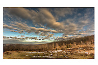 A collection of images submitted to the Highland Lakes NJ, Art Show 2010.