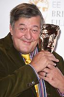 UK: BAFTA Film Awards Nominations 2015