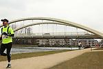 2015-03-15 River Thames Half 21 AB rem