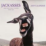 Published Calendars