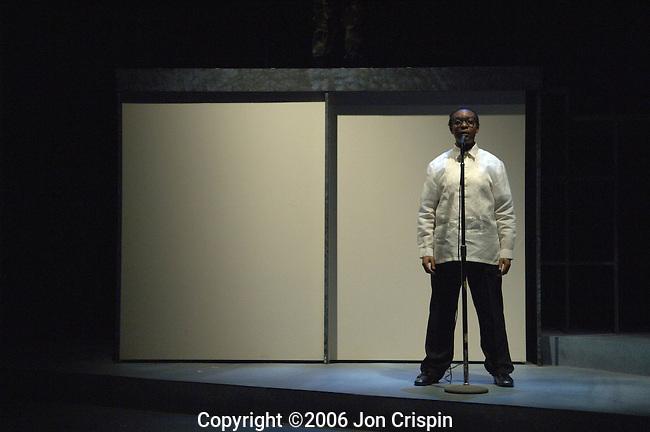 .© 2006 JON CRISPIN .Please Credit   Jon Crispin.Jon Crispin   PO Box 958   Amherst, MA 01004.413 256 6453.ALL RIGHTS RESERVED