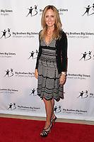 Dana Walden<br /> at the Big Brothers Big Sisters Big Bash, Beverly Hilton, Beverly Hills, CA 10-24-14<br /> David Edwards/DailyCeleb.com 818-249-4998