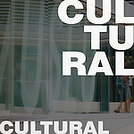 00 portada Cultural / Cultural