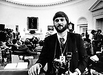 Ron Bennett Photojournalist Oval Office White House Washington D.C., Ron Bennett Photographer, White House Oval Office, White House, Ron Bennett,