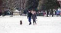 2015_02_03_LONDON_SNOW