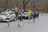 2016 Frostbite 5K   Louisville, KY<br /> January 9, 2016  Photo by Tom Moran