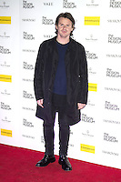 LONDON, ENGLAND - NOVEMBER 22: Christopher Kane attends The Design Museum VIP launch on November 22, 2016 in London, United Kingdom<br /> CAP/PP/GM<br /> &copy;GM/PP/Capital Pictures /MediaPunch ***NORTH AND SOUTH AMERICAS ONLY***