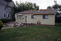 1995 May ..Conservation.Lamberts Point..Home Program.New rehabs interim.1341 West 38th Street.Front Exterior...NEG#.NRHA#..SPECIAL:HomePrg1 20:1