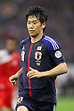 Shinji Kagawa (JPN), .June 3, 2012 - Football / Soccer : .FIFA World Cup Brazil 2014 Asian Qualifier Final Round, Group B .match between Japan 3-0 Oman .at Saitama Stadium 2002, Saitama, Japan. .(Photo by Daiju Kitamura/AFLO SPORT) [1045]