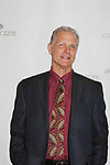 """All My Children's Richard Shoberg stars as """"Inspector James Ascher"""" in Perfect Crime - 30th Anniversary off-Broadway on April 18, 2017 at Bernstein Theatre, New York City, New York. (Photo by Sue Coflin/Max Photos)"""