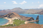 Galapagos Islands Photos