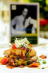 Food Shots - Ritz Carlton DC by Professional Image Photography. www.professionalimage.com