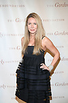 Julia Moore Attends The Gordon Parks Foundation 2013 Awards Dinner and Auction Held at the Plaza Hotel, NY