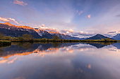 New Zealand Nature & Landscape Photography