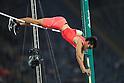 Rio 2016 - Athletics