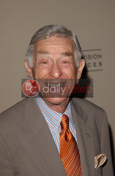 Shelley Berman<br /> at the Academy of Television Arts &amp; Sciences Evening with &quot;Curb Your Enthusiasm,&quot; Leonard H. Goldenson Theater, North Hollywood, CA 11-09-05<br /> <br /> David Edwards/DailyCeleb.com 818-249-4998