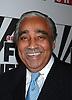 Fox News 10th Anniv Oct 5, 2006
