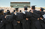 5.19.13 Commencement 2917.JPG by Barbara Johnston/University of Notre Dame
