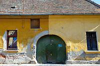 - Sopron, Hungary