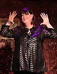 Ann Hampton Callaway previews 'Feminine Persuasion'