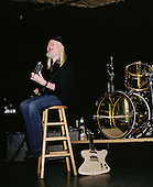 JOHNNY WINTER (1980)
