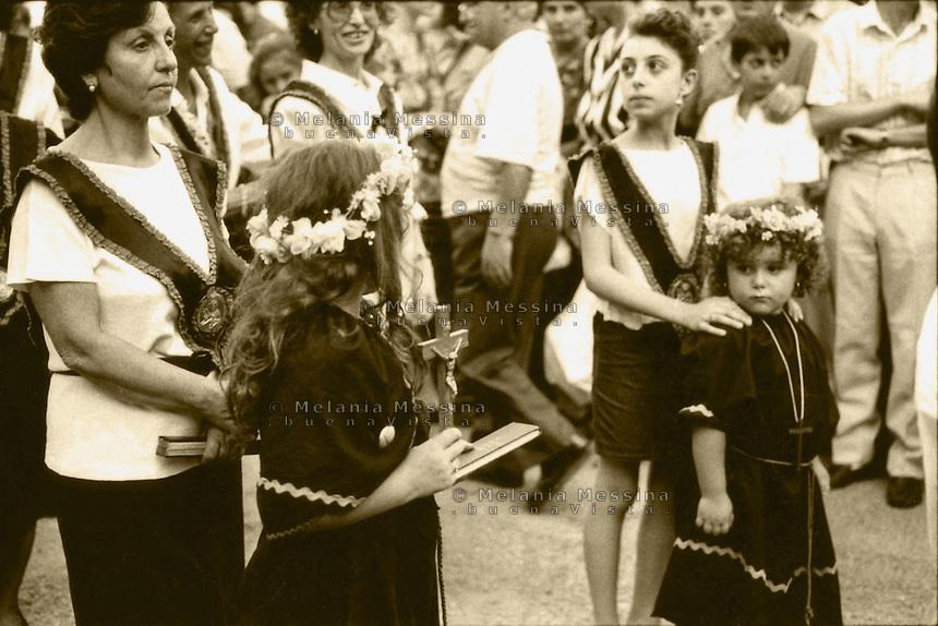 santa rosalia girls Mapa y datos de contacto de restaurant la fogata girls, antojitos en municipio de camargo (chihuahua) opiniones de los usuarios.