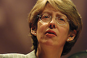 PATRICIA HEWITT-LABOUR PARTY MP