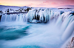 Iceland in Photos
