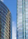 Chicago Architecture Images