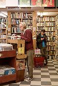 Nice Price Books to Close