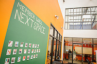 Business Development and Marketing: NextSpace Potrero Hill | San Francisco Coworking