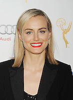 AUG 23 Television Academy Performers Nominee Reception For The 66th Emmy Awards
