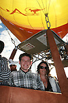 20091111 November 11 Gold Coast Hot Air Ballooning